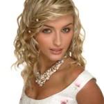 Советы по свадебному макияжу