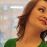 Краткие советы по макияжу