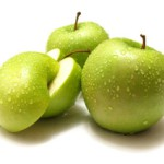 Маски для лица из яблок