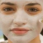 Отбеливающие кремы для лица