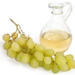 Масло из винограда для волос