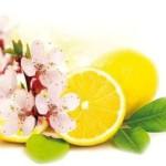 Эфирные масла для кожи лица