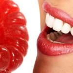 От чего бывают пересохшие губы?