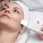 Чистка кожи: виды аппаратного воздействия