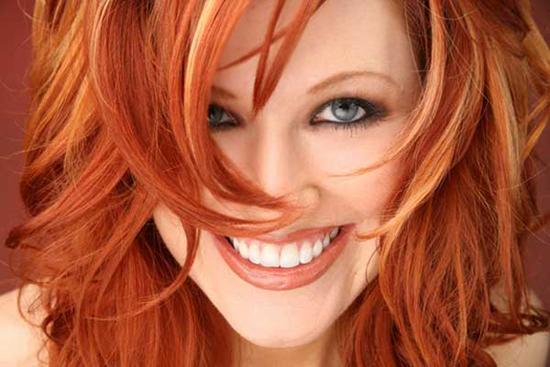 Как ухаживать за окрашенными волосами правильно в домашних условиях