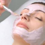 Что такое плацентарные маски?