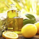 Лимонная кислота для здоровья волос