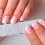 О каких болезнях сообщат ваши ногти?