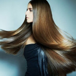 Как выпрямить волосы? 8 способов!