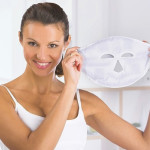 Магнитные маски: ликбез по использованию и рискам