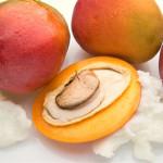 Масло манго для волос и кожи
