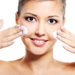 Как правильно пользоваться кремом для лица?