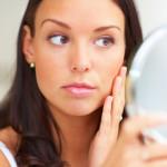 Как выбрать косметолога?