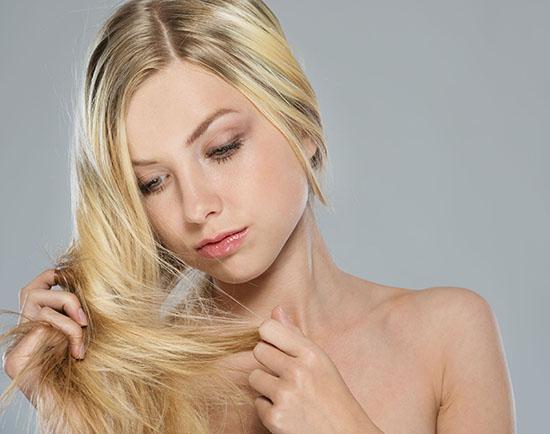 противопоказания сахара для волос