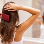 Плазмотерапия для волос