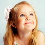 Как ухаживать за детской и подростковой кожей?